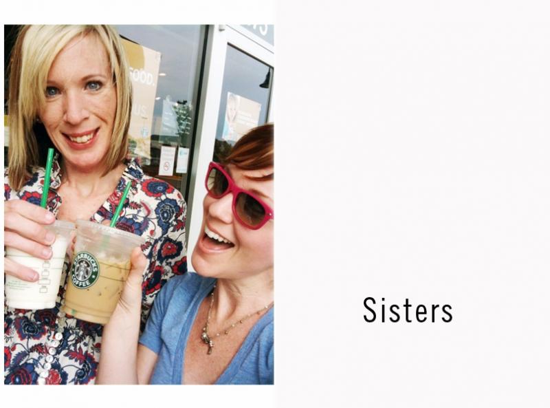sisters3pp_w800_h593